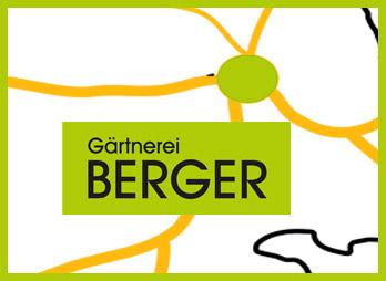 Gaertnerei Berger, Ullrichs, Waldviertel, Kirchberg am Wald - Ihr Spezialist für Pflanzen, Blumen und Floristik