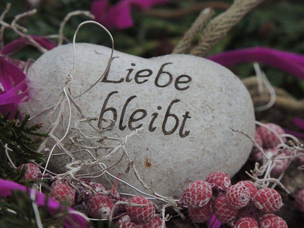 Gaertnerei Berger, Ullrichs, Waldviertel, Kirchberg am Wald - Ihr Spezialist für Pflanzen, Blumen und Floristik,