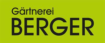 www.gaertnerei-berger.at